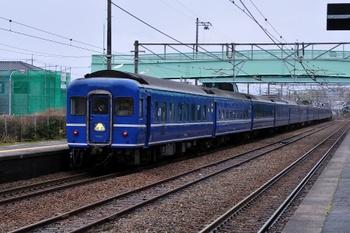 Dsc_5329nx